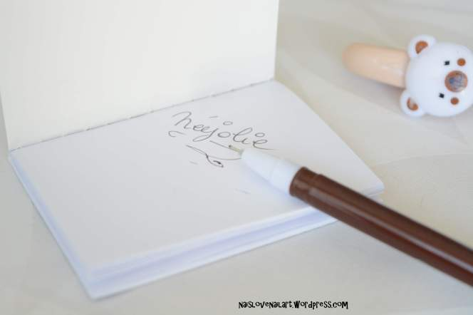 signé 7